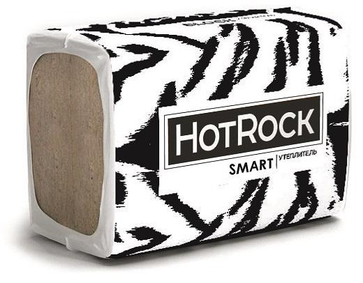 HotRock smart